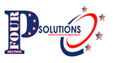pfour solutions